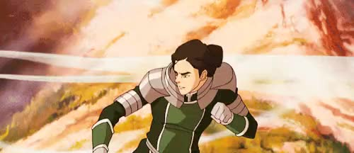 Watch Bending GIF on Gfycat. Discover more asami, book 4, jinora, katara, korra, kuvira, legend of korra, mygifs, opal, suyin, zhu li GIFs on Gfycat