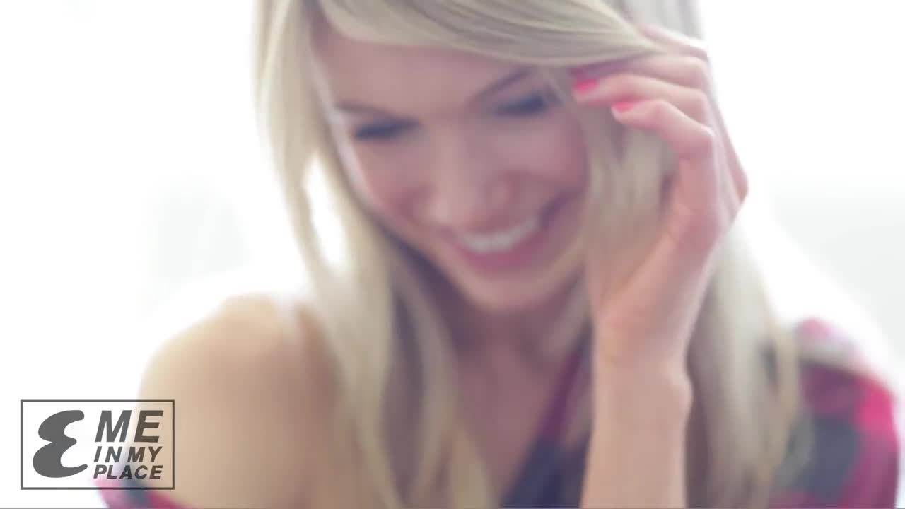 Esquire, KatrinaBowden, MeInMyPlace, Katrina Bowden - Me In My Place for Esquire 2 GIFs