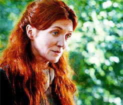 Watch and share Catelyn Stark GIFs and House Stark GIFs on Gfycat