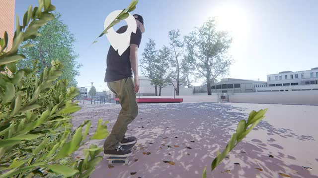 Watch and share SkaterXL 19-12-2018 12-02-17 GIFs on Gfycat