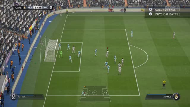 Watch and share Fifa GIFs by trollingwithbacon on Gfycat