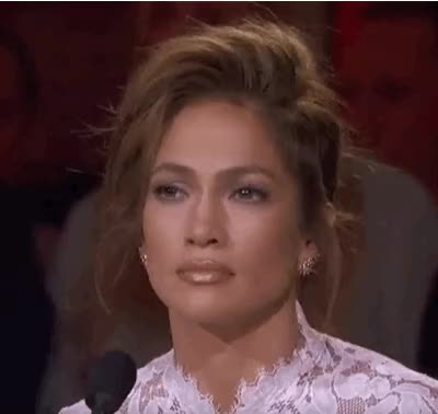 Watch and share Jennifer Lopez GIFs and Annoying GIFs on Gfycat