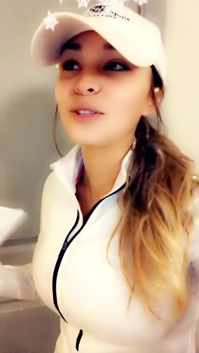 Watch and share Kylie_knh 2018-12-22 11:52:40.550 GIFs by Pams Fruit Jam on Gfycat