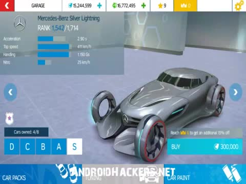 Watch and share Asphalt Nitro Hack GIFs and Asphalt Nitro Mod GIFs by androdigamesdan on Gfycat