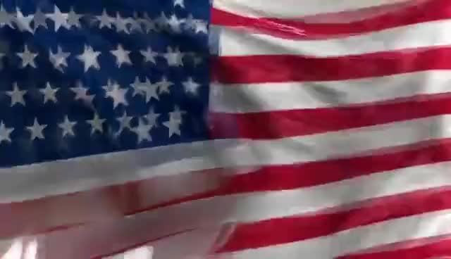 Watch and share American GIFs and Flag GIFs on Gfycat