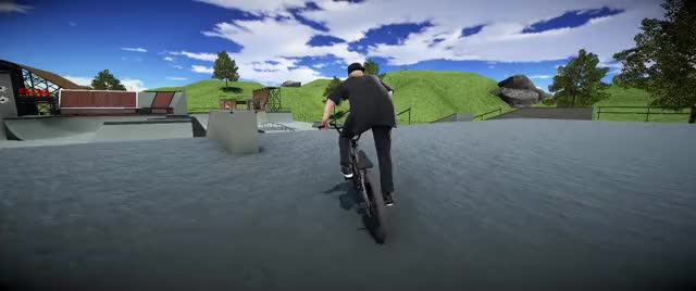 Watch [PIPE] Nose Bonk GIF by Nocturnal (@u_gotpwnd) on Gfycat. Discover more bmx, bmx streets, gaming, modded, pc, pc gaming, pipe GIFs on Gfycat