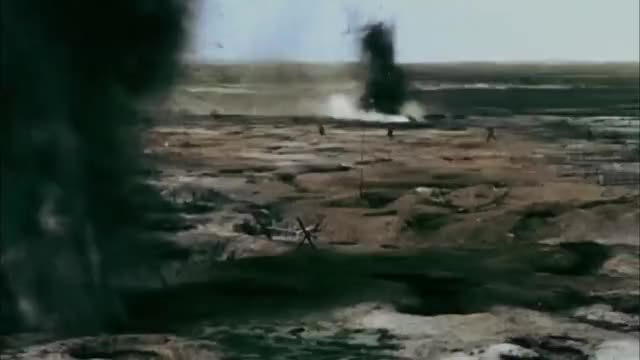 Watch and share Archduke Ferdinand GIFs and Chemical Weapons GIFs by SLR107FR31 on Gfycat