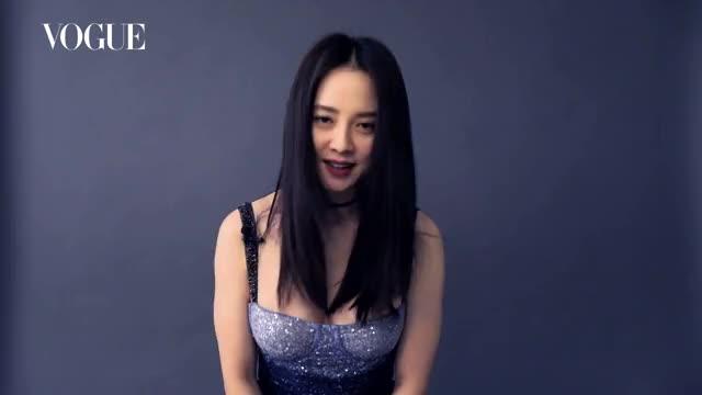 Sexy Sho Ji Hyo Ass - Porn Tube-8101
