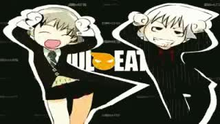 Watch Soul Eater GIF on Gfycat. Discover more related GIFs on Gfycat