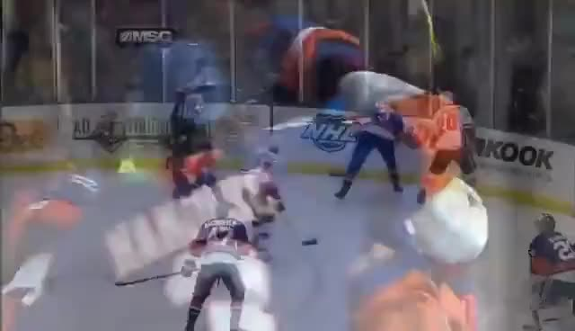 Watch and share Islanders GIFs and Tavares GIFs on Gfycat