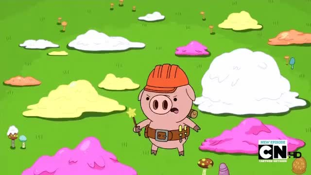 Watch this GIF by @jimiistave on Gfycat. Discover more adventuretime GIFs on Gfycat