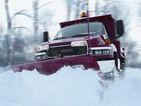 Watch and share Snow Plow GIFs on Gfycat