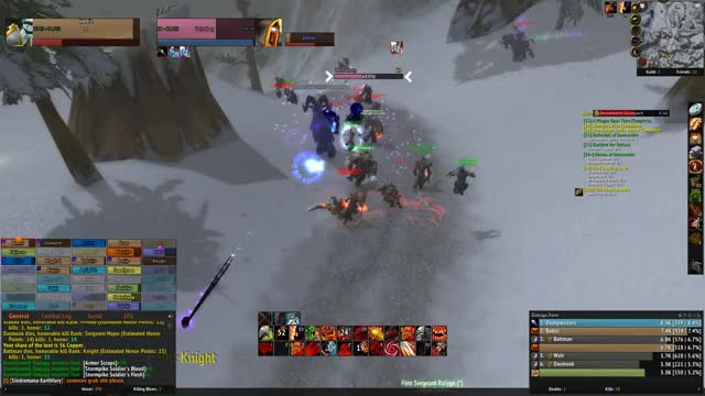 Watch and share Vlc-record-2020-02-07-03h59m28s-World Of Warcraft - Classic 2020.02.07 - 03.00.24.07.DVR.mp4- GIFs on Gfycat