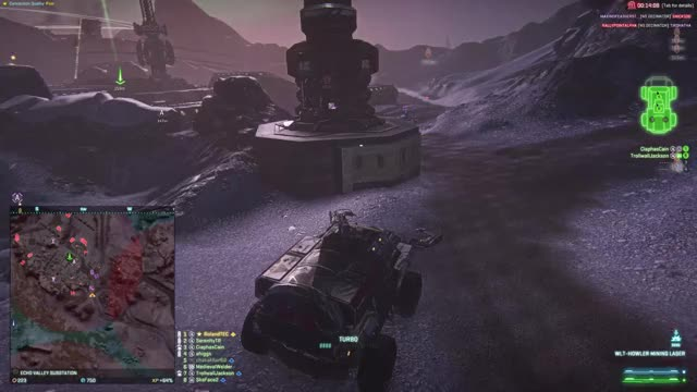 Watch and share Ciaphas Cain GIFs and Planetside 2 GIFs on Gfycat