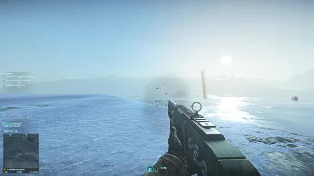 Watch and share Planetside2 GIFs and Client GIFs by Wrel on Gfycat
