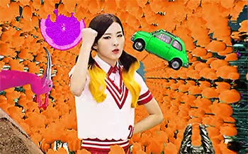 Watch and share Park Sooyoung GIFs and Son Seungwan GIFs on Gfycat