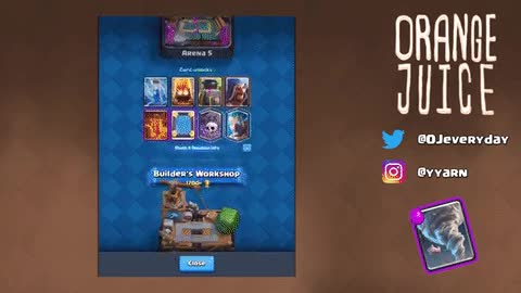 Watch Clash Royale Tornado Guide GIF on Gfycat. Discover more related GIFs on Gfycat