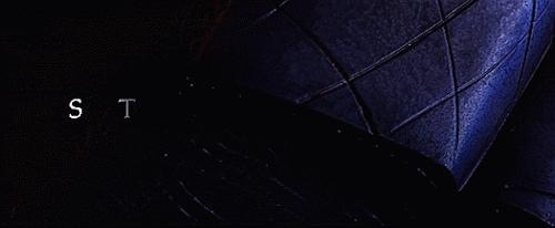 1994, Kurt Russell, gif set, james spader, mine, sci fi, science fiction, stargate, Stargate (1994) GIFs