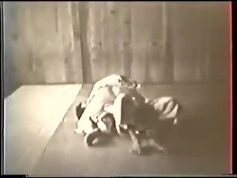 Watch Tsunetane Oda, de la riva sweep? Early 1900s judo :: BJJHACKS GIF on Gfycat. Discover more bjj GIFs on Gfycat