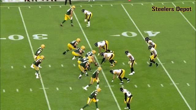 Watch and share Dupree-middle-pressure GIFs on Gfycat