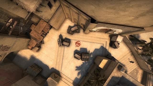 Watch and share CS:GO Timelapse GIFs on Gfycat