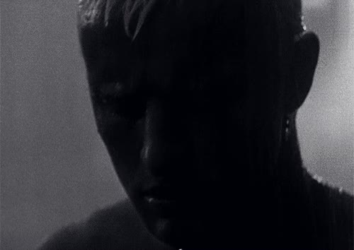 Watch Replikant Roy GIF on Gfycat. Discover more bladerunner, gabber GIFs on Gfycat