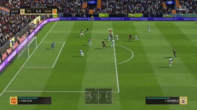 Watch and share Playstation 4 GIFs and Exzo Fifa GIFs on Gfycat
