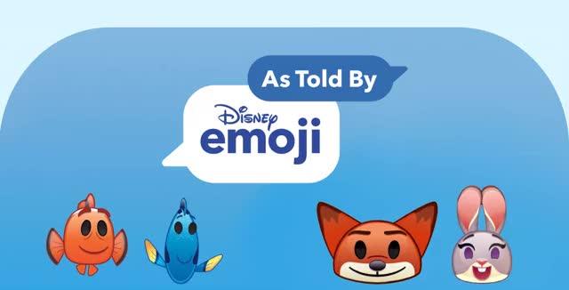 Watch and share Rich Emoji Astoldbyupdate GIFs on Gfycat