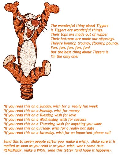 Watch Photos :: Tigger and Song picture by dandy_sandie - Photobucket GIF on Gfycat. Discover more related GIFs on Gfycat