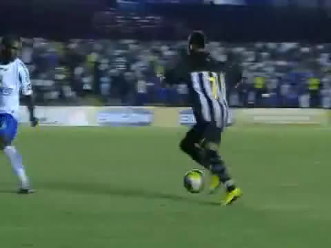 Watch and share Campanha GIFs and Neymar GIFs by The Livery of GIFs on Gfycat