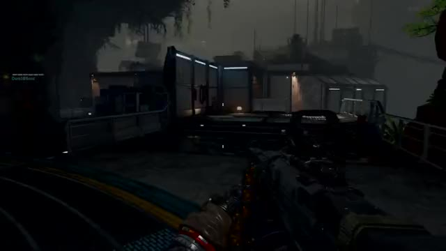 Watch Reactor Core Quad Kill GIF on Gfycat. Discover more PS4share, Bob_the_rhino, Bobtherhino, Call of Duty®: Black Ops 4 Private Beta, Gaming, PlayStation 4, Sony Interactive Entertainment GIFs on Gfycat