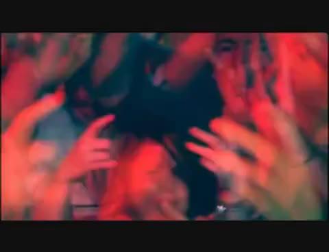 Watch and share Brixton Academy GIFs and Pendulum GIFs on Gfycat
