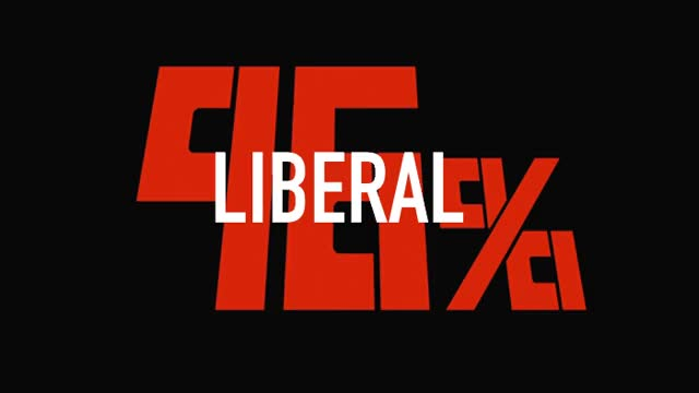 Watch and share Liberal Meter GIFs and Liberal Scale GIFs by dediusryan on Gfycat
