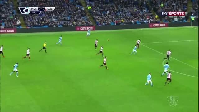 Watch Raheem Sterling goal vs Sunderland (1-0) (reddit) GIF on Gfycat. Discover more gifcreators, reddevils, soccer GIFs on Gfycat