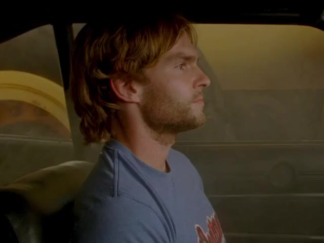 Watch and share The Dukes Of Hazzard GIFs and Seann William Scott GIFs by MikeyMo on Gfycat