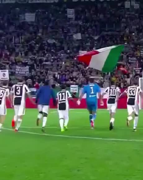 Watch and share Buffon GIFs on Gfycat