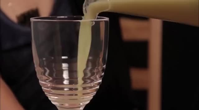 Watch and share Alcohol GIFs and Recipes GIFs by Uncle Retardo  on Gfycat