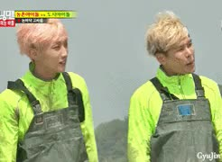 Watch and share Runningman GIFs and 108nab1a4 GIFs on Gfycat