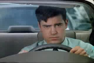officespace, slow, Slow GIFs
