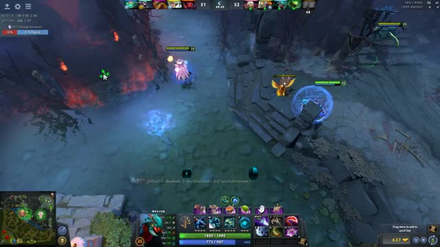 Watch and share Overwolf GIFs and Assist GIFs by Overwolf on Gfycat