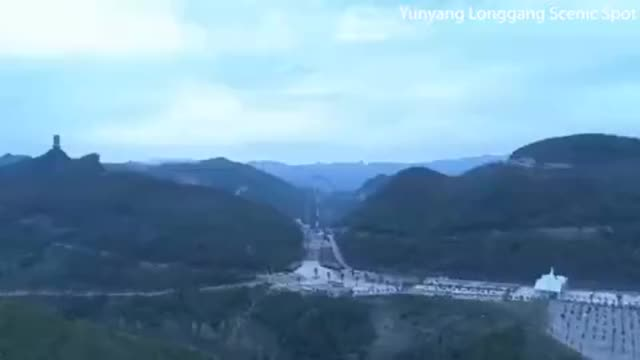 Watch and share China GIFs and Swing GIFs by Vinegret on Gfycat
