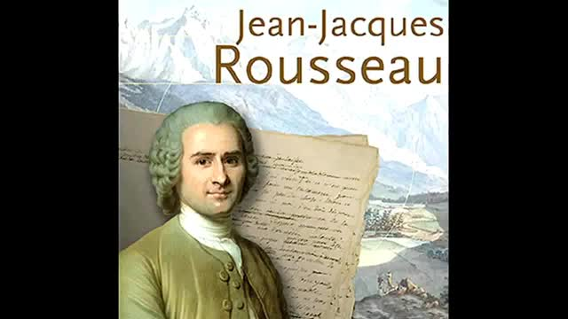 Watch and share Rousseau Pedagogia GIFs on Gfycat