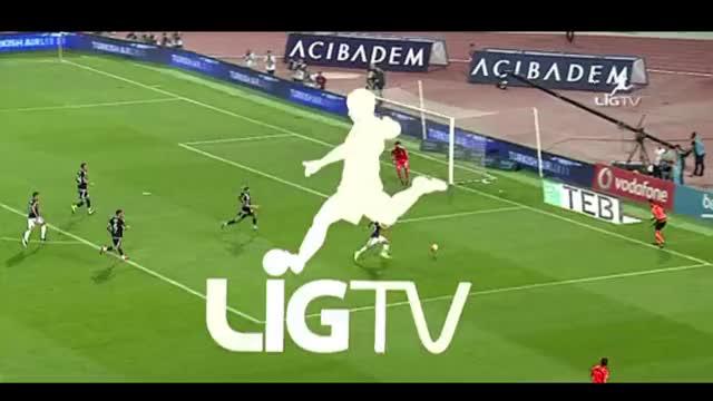 Watch beşiktaş fener GIF on Gfycat. Discover more related GIFs on Gfycat