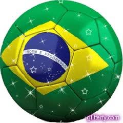 Watch and share Futebol No Brasil (Soccer In Brazil) GIFs on Gfycat