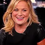 Watch and share She's Too Cute GIFs and Amy Poehler GIFs on Gfycat