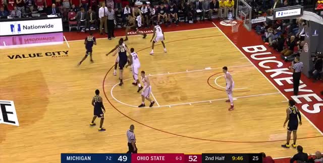 Watch hard hedge ball screen GIF by @bigtengeeks on Gfycat. Discover more related GIFs on Gfycat