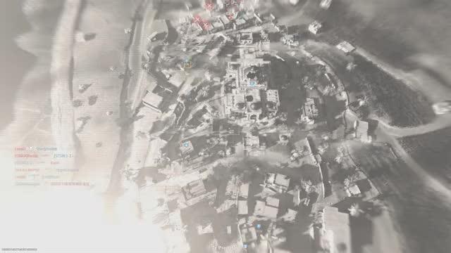 Watch and share Modern Warfare GIFs by itsbrianlefevre on Gfycat