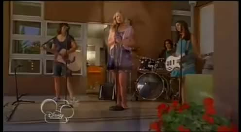 Watch and share Lemonade Mouth GIFs on Gfycat