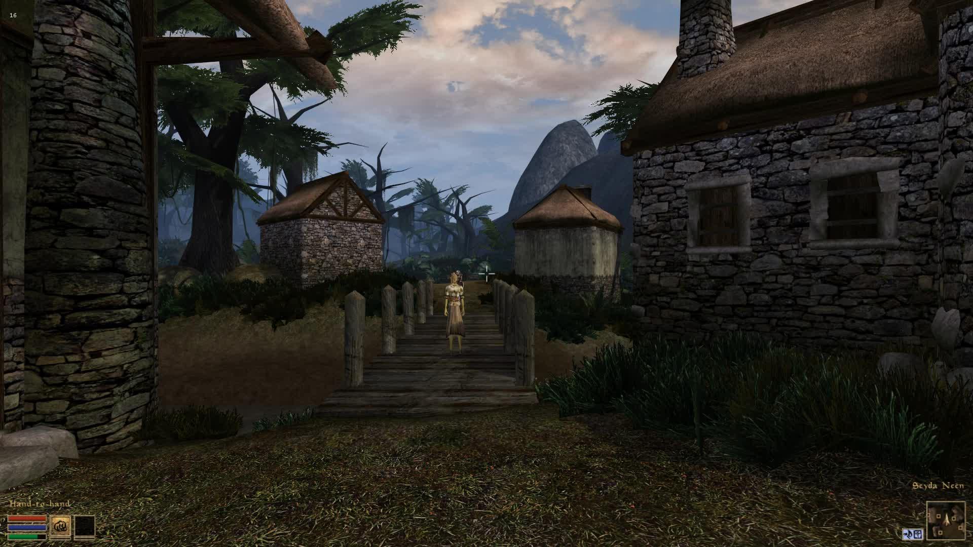 Elder Scrolls 3 Morrowind 2018.12.22 - 00.25.45.01.mp4-00.00.03.216-00.00.16.167 GIFs