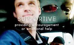 Watch little moments GIF on Gfycat. Discover more *prays for resilience and broodiness*, *probably gets hot-tempered and heroic*, cf character study, character study, chicago fire, jesse spencer, matthew casey, my edit, the finale is gonna be an explosion of all these traits set on fire GIFs on Gfycat